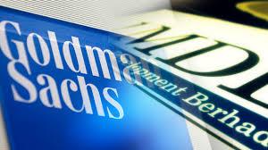 Goldman-Sachs-and-1MDB
