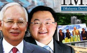 Najib-_Jho_Low
