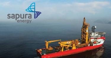 Sapura-energy_20180828090857_sapuraenergy.com_