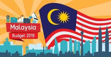budget-2019-rp-blog.533859011