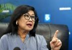 Tan Sri Rafidah Aziz
