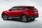 180907-Proton-X70-SUV-official-03