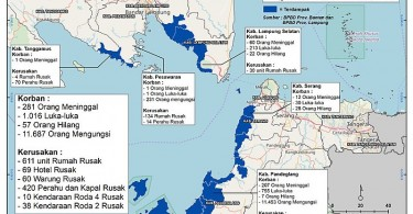 800px-Sunda_Strait_Tsunami_affected_2018