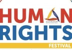 LiveLearn-human-rights-fest