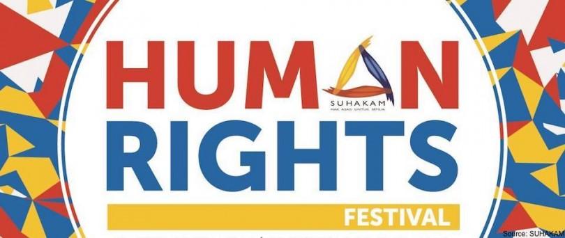 LiveLearn-human-rights-fest