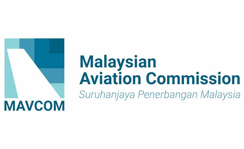 MAVCOM-logo