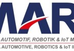 Malaysia Automotive, Robotics & IoT (MARii), previously known as Malaysia Automotive Industry (MAI)