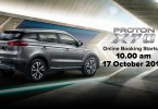 PROTON-X70-SUV_Online-Booking-Malaysia