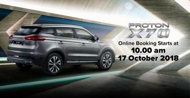 PROTON-X70-SUV_Online-Booking-Malaysia