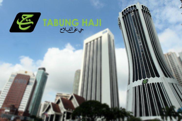 Tabung-Haji_theedgemarkets_0