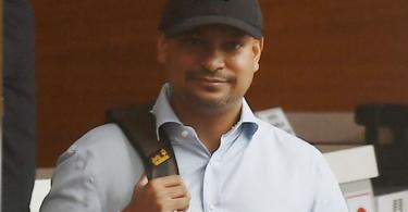 Arul Kanda Kandasamy