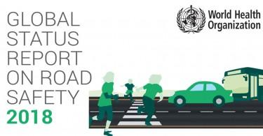 globalroadsafetyreport
