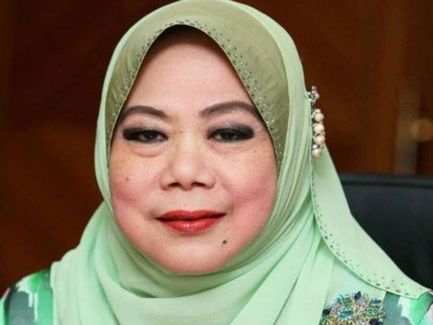 Madinah