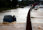 kuantan floods
