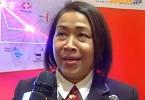 Datuk Noripah Kamso