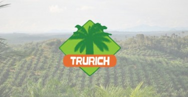 trurichsawit1412_1544785304