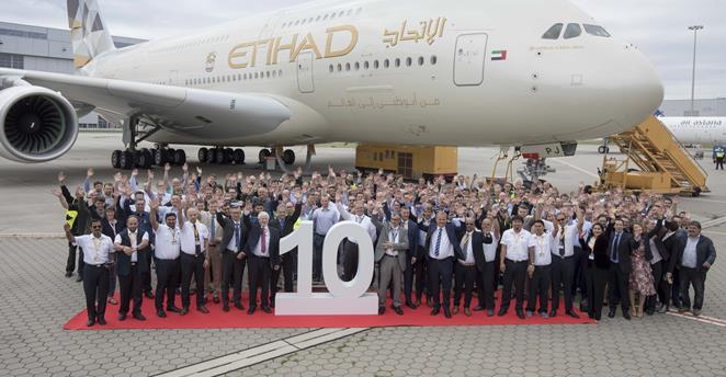 10th-A380-Etihad-Airways.jpg