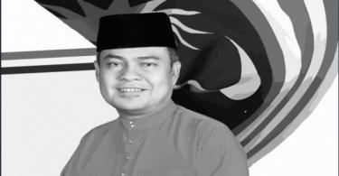 Bakhtiar Mohd Nor