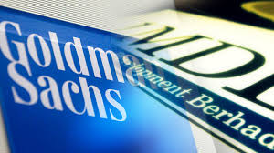 Goldman-Sachs-and-1MDB