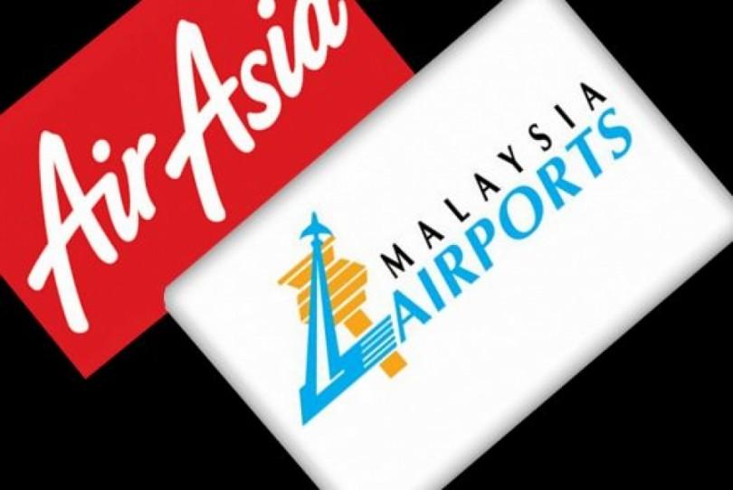 MAHB-AirAsia