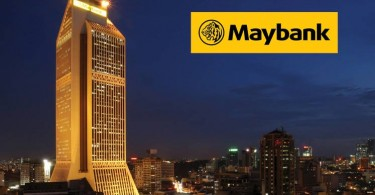 Maybank-3_20171215091441_reuters