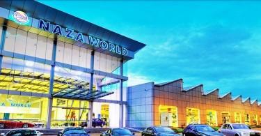 Naza-World-Automall-Petaling-Jaya