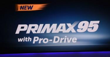 Petronas-Primax-95-Pro-Drive-launch-5-630x395