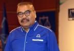 Ramli Mohd Nor
