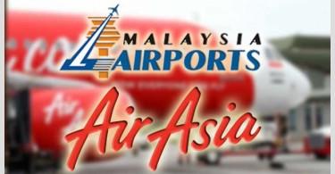 airasia-mahb