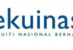 ekuinas-logo