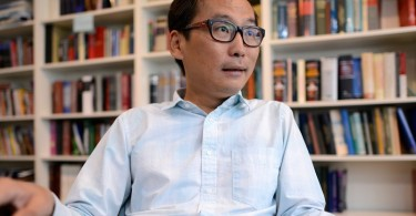"""""""Jakim is promoting extremism every Friday. Government needs to address that if serious about extremism in Malaysia,"""" read Paulsen's January 2015 tweet which resulted in him being charged under the Sedition Act in the following month."""