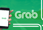 Grab will immediately create at least 400 new high-value jobs following the launch of its new Regional Centre of Excellence and R&D Centre