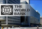 world-bank
