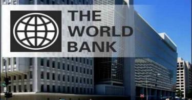 world-bank