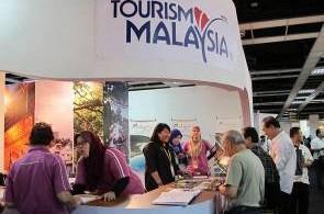 81470820152_TorismMalaysia