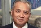 Datuk Noor Ehsanuddin Mohd Harun Narrashid