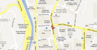 SOGO-KL-Department-Store-Sdn-Bhd-190-Jalan-Tuanku-Abdul-Rahman-Kuala-Lumpur-Wilayah-Persekutuan-