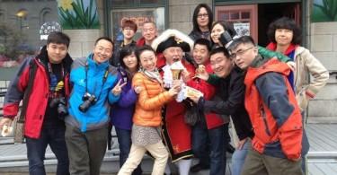 chinese-market-1024x768