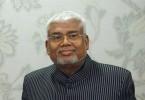 Datuk Hamid Sultan Abu Backer
