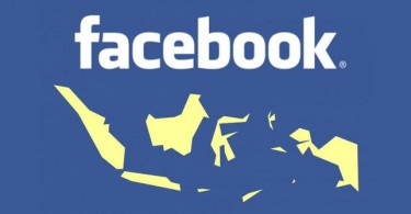 facebook indonesia