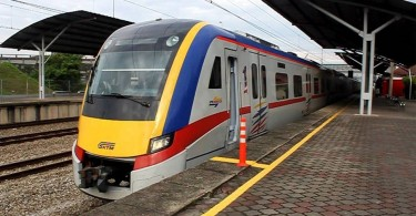 seremban-kl-express-ktm-service-back-in-service-this-wednesday-july-25-world-of-buzz