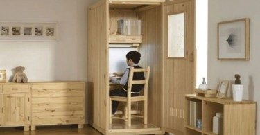 A studycube.