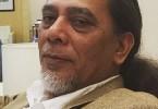 Datuk Ahirudin Attan