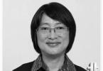 Datin Tai Siew Kim