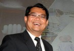 Datuk Nik Azman Nik Abdul Majid