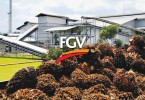 Felda-Global-Ventures_20181128141831_fgv