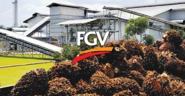 Felda-Global-Ventures_20181128141831_fgv