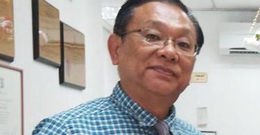 fb-Dr-Michael-Teo-Yu-Keng-miri-fmt-3-os