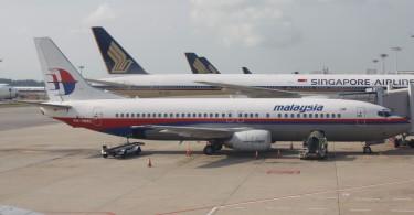 kl-singapore