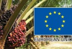 palm-oil-european-union-1